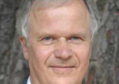 Prof. Dr. med. Albrecht Hempel (Dresden)