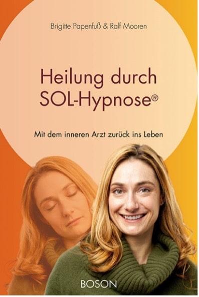 Hypnosetherapeut in Leipzig-Alexander Wiesböck