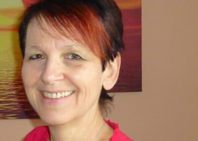 Karin Haun (Klinik im LEBEN-Greiz)