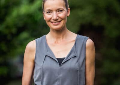 Andrea Ebinger (Weinstadt)
