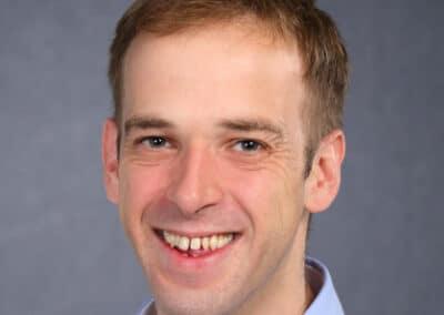 Ivo Kurschinski (Langenfeld)